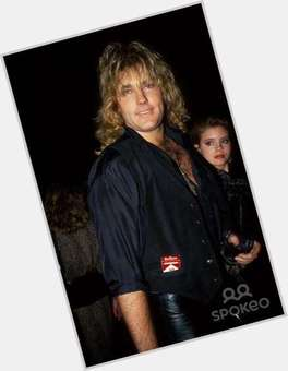 "<a href=""/hot-men/robbin-crosby/is-he-where-buried"">Robbin Crosby</a> Average body,  blonde hair & hairstyles"