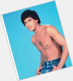"<a href=""/hot-men/robby-benson/is-he-christian-married-mexican-still-alive-related"">Robby Benson</a> Average body,  dark brown hair & hairstyles"