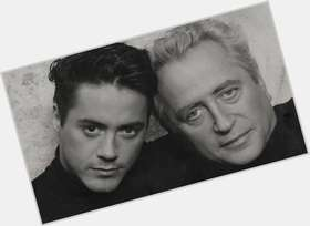 "<a href=""/hot-men/robert-downey-sr/is-he-still-alive-why-prince-called"">Robert Downey Sr</a> Average body,  grey hair & hairstyles"