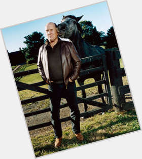 "<a href=""/hot-men/robert-duvall/is-he-christian-alive-walking-or-road-conservative"">Robert Duvall</a> Average body,  light brown hair & hairstyles"