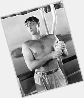 "<a href=""/hot-men/robert-mitchum/is-he-alive-still-living-mitchums-wife-where"">Robert Mitchum</a> Athletic body,  dark brown hair & hairstyles"