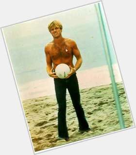"<a href=""/hot-men/robert-redford/is-he-married-mormon-now-bald-sailor-liberal"">Robert Redford</a> Athletic body,  blonde hair & hairstyles"