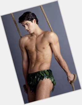 "<a href=""/hot-men/roberto-bolle/is-he-straight-married-dating-tall"">Roberto Bolle</a>"