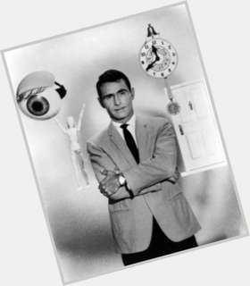 "<a href=""/hot-men/rod-serling/is-he-died-alive-tower-terror-where-buried"">Rod Serling</a> Average body,  dark brown hair & hairstyles"