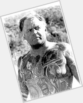 "<a href=""/hot-men/rod-steiger/is-he-still-alive-where-buried"">Rod Steiger</a> Large body,  salt and pepper hair & hairstyles"