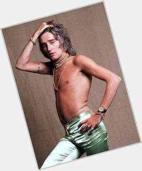 "<a href=""/hot-men/rod-stewart/is-he-married-christian-bi-irish-tour-or"">Rod Stewart</a> Average body,  blonde hair & hairstyles"