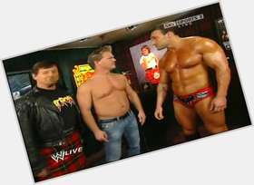 "<a href=""/hot-men/roddy-piper/is-he-wwe-2k14-racist-saints-row-4"">Roddy Piper</a> Average body,  dark brown hair & hairstyles"