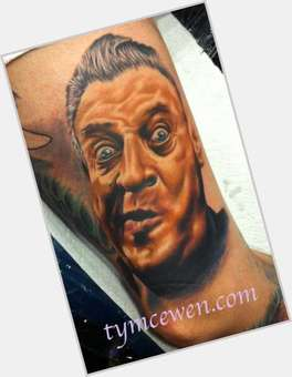 "<a href=""/hot-men/rodney-dangerfield/is-he-still-alive-or-living-atheist-where"">Rodney Dangerfield</a> Large body,  grey hair & hairstyles"