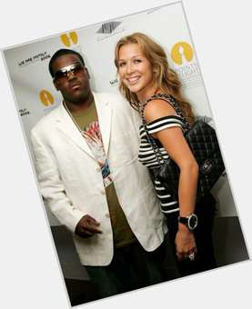 "<a href=""/hot-men/rodney-jerkins/is-he-still-married-what-net-worth-father"">Rodney Jerkins</a> Large body,  black hair & hairstyles"