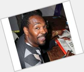 "<a href=""/hot-men/rodney-king/is-he-still-alive-broke-rich-sober-jehovahs"">Rodney King</a> Average body,  black hair & hairstyles"