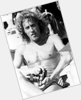 "<a href=""/hot-men/roger-daltrey/is-he-married-religious-dean-gaffneys-dad-sex"">Roger Daltrey</a> Athletic body,  blonde hair & hairstyles"