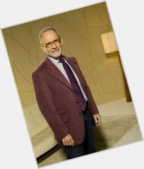 "<a href=""/hot-men/ron-rifkin/is-he-married-good-wife-related-joel-grey"">Ron Rifkin</a> Average body,  salt and pepper hair & hairstyles"