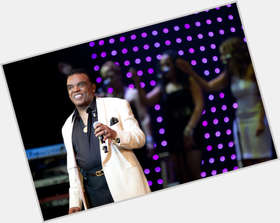 "<a href=""/hot-men/ronald-isley/is-he-out-jail-still-married-blind-alive"">Ronald Isley</a>"