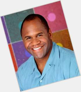 "<a href=""/hot-men/rondell-sheridan/is-he-death-married-dating-tall-much-worth"">Rondell Sheridan</a> Large body,  bald hair & hairstyles"