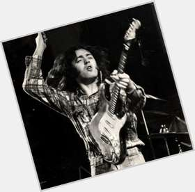 "<a href=""/hot-men/rory-gallagher/is-he-still-alive-related-noel-best-guitarist"">Rory Gallagher</a>"