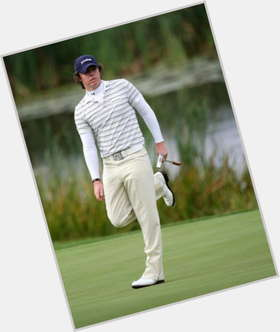 "<a href=""/hot-men/rory-mcilroy/is-he-catholic-single-playing-presidents-cup-engaged"">Rory Mcilroy</a> Athletic body,  dark brown hair & hairstyles"