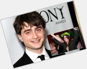 "<a href=""/hot-women/olive-uniacke/is-she-daniel-radcliffe-dating-ugly"">Olive Uniacke</a> Average body,  dark brown hair & hairstyles"