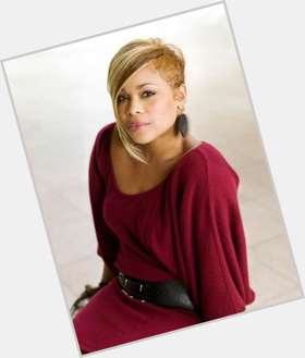 "<a href=""/hot-women/tionne-t-boz-watkins/is-she-pregnant-where"">Tionne T Boz Watkins</a> Average body,  blonde hair & hairstyles"