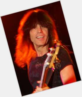 "<a href=""/hot-men/rudy-sarzo/is-he-married-good-bass-player-playing-what"">Rudy Sarzo</a> Athletic body,  dark brown hair & hairstyles"