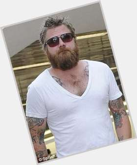 "<a href=""/hot-men/ryan-dunn/is-he-really-alive-jackass-3.5-or-not"">Ryan Dunn</a> Average body,  light brown hair & hairstyles"