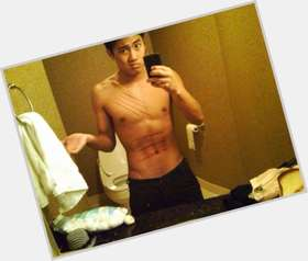 "<a href=""/hot-men/ryan-higa/is-he-asian-millionaire-christian-filipino-racist-hot"">Ryan Higa</a> Slim body,  black hair & hairstyles"