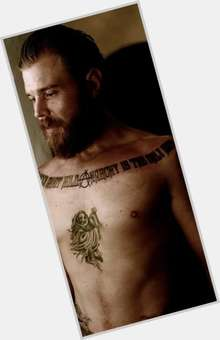 "<a href=""/hot-men/ryan-hurst/is-he-married-alive-hair-real-king-and"">Ryan Hurst</a>"