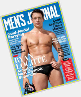 "<a href=""/hot-men/ryan-lochte/is-he-hispanic-retarded-married-idiot-cuban-hurt"">Ryan Lochte</a> Athletic body,  light brown hair & hairstyles"
