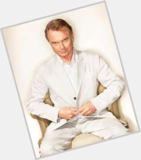 "<a href=""/hot-men/sam-neill/is-he-british-jurassic-park-4-2-english"">Sam Neill</a> Athletic body,  light brown hair & hairstyles"