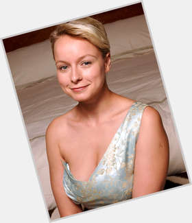 "<a href=""/hot-women/samantha-morton/is-she-married-dating-what-doing-now-much"">Samantha Morton</a>"