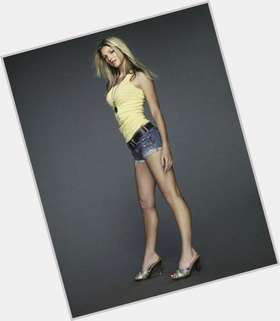 "<a href=""/hot-women/samantha-potter/is-she-where-now-antm-what-doing-tall"">Samantha Potter</a> Average body,  blonde hair & hairstyles"