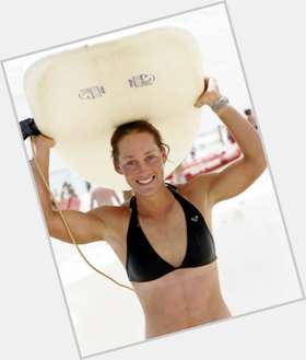 "<a href=""/hot-women/samantha-stosur/is-she-married-dating-taking-steroids-relationship-girlfriend"">Samantha Stosur</a> Athletic body,  light brown hair & hairstyles"