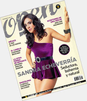 "<a href=""/hot-women/sandra-echeverria/is-she-married-dominican-dating-illuminati-tall-she"">Sandra Echeverria</a> Slim body,  black hair & hairstyles"