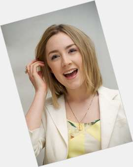 "<a href=""/hot-women/saoirse-ronan/is-she-good-actress-dating-max-irons-single"">Saoirse Ronan</a> Slim body,  blonde hair & hairstyles"
