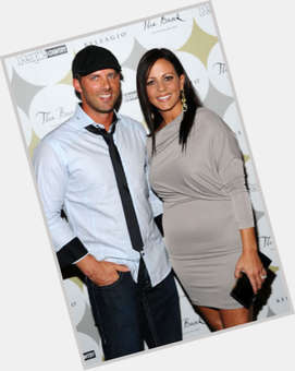 "<a href=""/hot-men/jay-barker/is-he-and-sara-evans-divorce-married-barkers"">Jay Barker</a>"