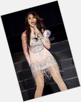 "<a href=""/hot-women/sarah-geronimo/is-she-married-born-again-christian-still-virgin"">Sarah Geronimo</a> Slim body,  black hair & hairstyles"