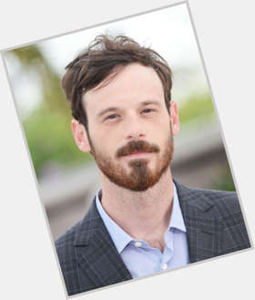"<a href=""/hot-men/scoot-mcnairy/is-he-dating"">Scoot Mcnairy</a>"