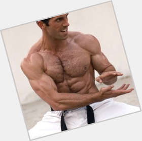 "<a href=""/hot-men/scott-adkins/is-he-married-real-fighter-russian-fast-and"">Scott Adkins</a>"