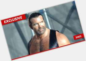 "<a href=""/hot-men/scott-hall/is-he-still-sober-cuban-alive-broke-ddp"">Scott Hall</a> Athletic body,  dark brown hair & hairstyles"