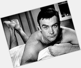 "<a href=""/hot-men/sean-connery/is-he-still-alive-retired-sick-or-ill"">Sean Connery</a> Average body,  black hair & hairstyles"