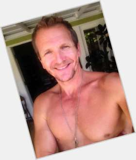 "<a href=""/hot-men/sebastian-roche/is-he-married-bi-related-gordon-ramsay-dating"">Sebastian Roche</a> Average body,  blonde hair & hairstyles"