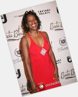 "<a href=""/hot-women/jackie-joyner/is-she-kersee-still-alive-related-tom-flo"">Jackie Joyner</a> Slim body,  dark brown hair & hairstyles"