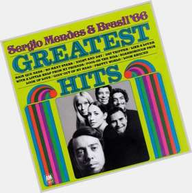 "<a href=""/hot-men/sergio-mendes/is-he-still-alive-brazilian-married-love-waiting"">Sergio Mendes</a> Average body,  black hair & hairstyles"