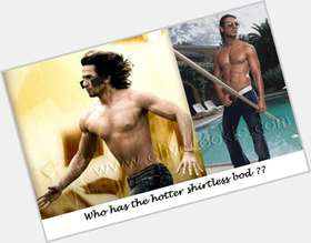 Shahid Kapoor black hair & hairstyles Slim body,