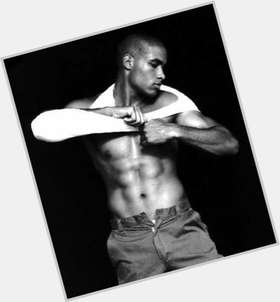 "<a href=""/hot-men/sharif-atkins/is-he-related-essence-married-amputee-greys-anatomy"">Sharif Atkins</a>"