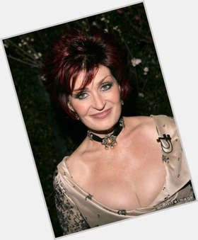 "<a href=""/hot-women/sharon-osbourne/is-she-still-married-christian-view-pregnant-sick"">Sharon Osbourne</a> Average body,  dark brown hair & hairstyles"