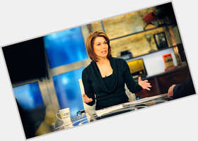 "<a href=""/hot-women/sharyl-attkisson/is-she-married-where-tall-hot"">Sharyl Attkisson</a> Slim body,  dark brown hair & hairstyles"