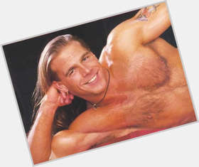 "<a href=""/hot-men/shawn-michaels/is-he-christian-back-wwe-coming-bald-overrated"">Shawn Michaels</a> Athletic body,  light brown hair & hairstyles"