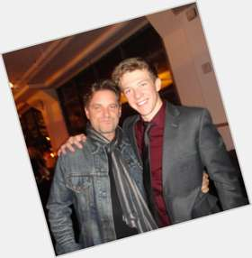 "<a href=""/hot-men/shea-whigham/is-he-married-tall"">Shea Whigham</a> Average body,  light brown hair & hairstyles"