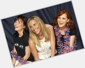 "<a href=""/hot-women/shedaisy/is-she-still-together-mormon-sisters-lds-what"">Shedaisy</a>"