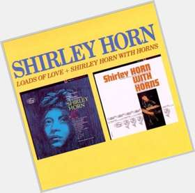 "<a href=""/hot-women/shirley-horn/is-she-related-lena-horne-black-still-alive"">Shirley Horn</a>"